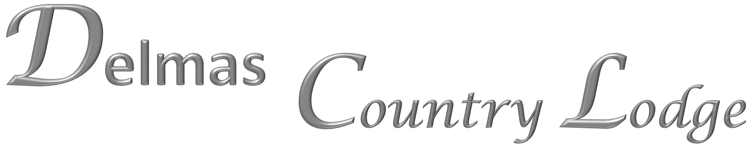 Delmas Country Lodge