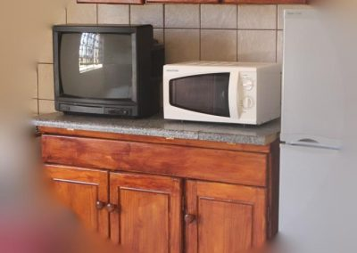 Kombuis Kitchen 1