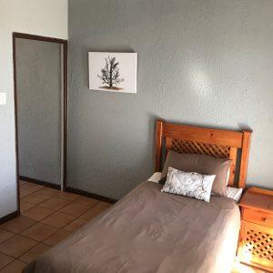 Standard Rooms 3