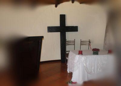 Kapel 2